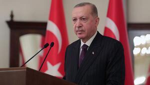 Cumhurbaşkanı Erdoğandan flaş çağrı: Vazgeçin