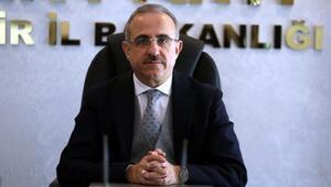 AK Partili Sürekli: Soyer ektiğini biçiyor