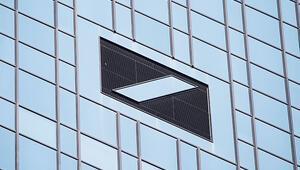 Deutsche Bank Trump'la çalışmayacak
