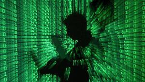 Alman polisinden dünyanın en büyük darknet piyasasına baskın