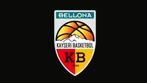 Bellona Kayseri Basketboldan açıklama Şehrin takımını kapatacaksak...