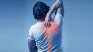 Omurga Ağrılarına Çözüm: Manuel Terapi Nedir