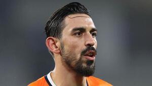 Başakşehirden İrfan Can Kahveci için Galatasaraya transfer cevabı Bonservis bedeli...