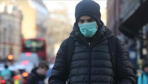 ABDde koronavirüs ölümleri artmaya devam ediyor
