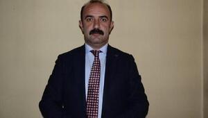 HDPli eski Hakkari Belediye Başkanı Cihan Kahramana 2 yıl 1 ay hapis cezası