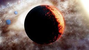 Gökbilimcilerden muazzam keşif: Yaşı 10 milyar Dünyadan kat kat daha büyük...
