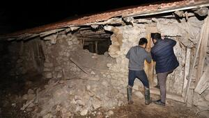 Deprem riskine karşı yapı denetim şart