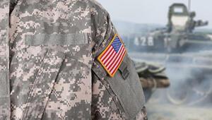 Kongre baskını sonrası ABD Ordusundan sıradışı genelge Anayasa ve Biden mesajı