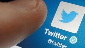 Twitter sağcı, komplocu QAnon grubunu hedef aldı