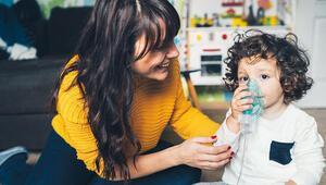 Kistik fibrozis hastaları kampanya başlattı: İlaçlarımız geri ödensin