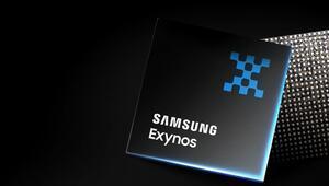 Exynos 2100: İşte Samsungun yeni işlemcisi