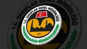 İstanbul Vakıflar 1. Bölge Müdürlüğünden Tekirdağda kiralık gayrimenkuller