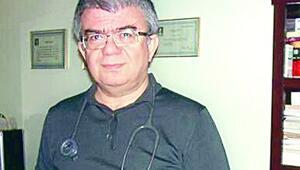 Ahmet Rasim Küçükusta kimdir Konuk olduğu programlarla tanınıyor