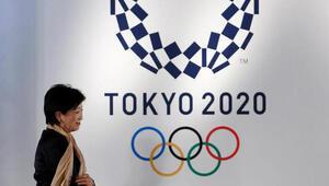 Tokyo Olimpiyatları bir kez daha ertelenecek mi Komite Başkanı açıkladı...