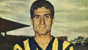 Fenerbahçe, Lefter Küçükandonyadisi andı