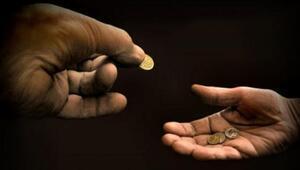 Fıtır sadakası nedir Fıtır sadakası ne zaman verilir İşte Diyanet bilgisi