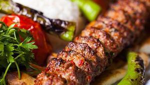 Dünyanın en iyi geleneksel yemekleri arasında Türkiyeden 5 lezzet