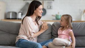 Çocuklarda öz güven nasıl geliştirilebilir İşte öneriler…