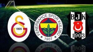 2020 yılının en çok etkileşim alan kulübü Fenerbahçe oldu Galatasaray ve Beşiktaşa büyük fark..