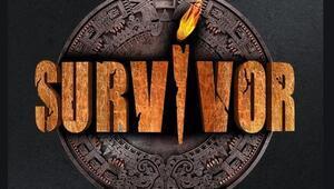 Survivor hangi günler yayınlanıyor, yeni bölüm bu akşam yok mu İşte Survivor günleri