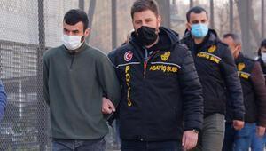 Diyarbakırda sahte iş ilanıyla dolandırıcılık çetesine operasyonda 6 tutuklama