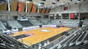 İstanbul, kadınlar ve erkekler EuroBasket elemelerinde iki gruba ev sahipliği yapacak