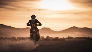 2021 Dakar Rallisin de 10. etap geride kaldı Kazananlar...