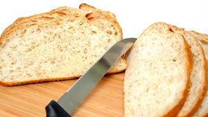 Tırtıklı bıçaklar nasıl bilenir Ekmek bıçaklarını bilemenin yolları