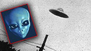CIAden şaşırtan hamle: Bütün UFO belgelerini kamuya açtılar