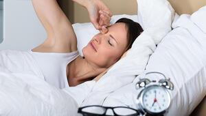 Sabah erken kalkmanıza yardımcı olacak 8 ipucu