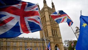 Londra Borsasının Refinitivi 27 milyar dolara satın almasına ABden onay