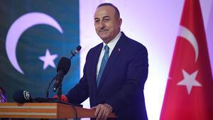 Türkiye - Azerbaycan - Pakistan toplantısından flaş açıklamalar İslamabad Deklarasyonu imzalandı
