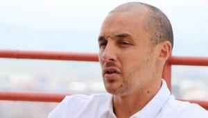 Erzurumspordan 3 transfer birden Aatif Chahechouhe...