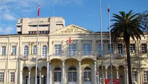İzmir Valiliğinden Kovidli hastadan ücret istendiği iddiasına yalanlama