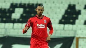 Beşiktaşta Josef de Souzadan maç sonu Galatasaray derbisi yorumu