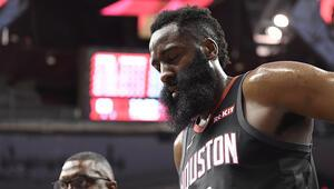 James Harden, Brooklyn Netse takas oldu