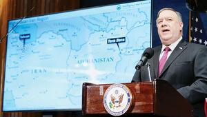 ABD İran'a saldırır mı