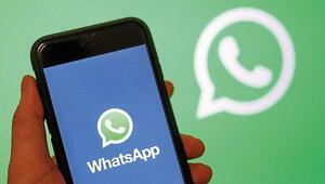 Meclis'ten WhatsApp'a ortak tepki: Asla kabul etmiyoruz