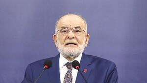 Erdoğan'ın Asiltürk ziyareti... 'Ne küçümsemeye ne de abartmaya gerek var'