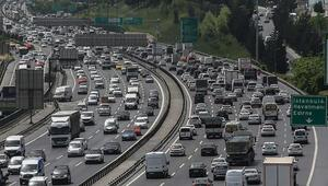 Araç sahipleri dikkat Herkesin başına gelebilir… Cebinizden yüz binlerce lira çıkabilir