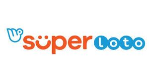 Süper Loto sonuçları ve sorgulama ekranı millipiyangoonlineda - 14 Ocak Süper Loto sonucu sorgulama sayfası erişime açıldı