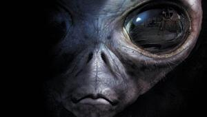 CIA, elindeki tüm UFO belgelerini kamuya açtığını açıkladı