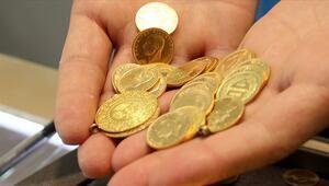 Altın fiyatları üzerinde belirleyici olacak: ABD teşvik paketi ne zaman açıklanacak
