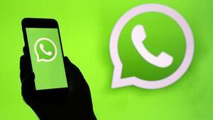 WhatsAppın veri paylaşımını doğru bulmuyoruz