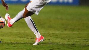 Libertadores Kupası finali ne zaman İşte tarih bilgisi
