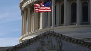 ABDli siyasilerin seçim desteği eriyor