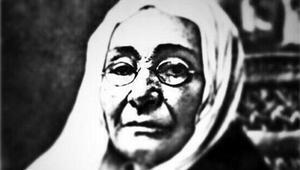 Atatürkün annesi Zübeyde Hanım'ın ölüm yıl dönümü unutulmadı – Zübeyde Hanım ne zaman öldü