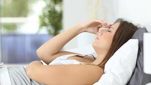 Yorgunluğunuzun sebebi hipoglisemi olabilir