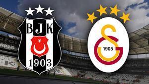 Süper Ligde 19. hafta derbiye sahne oluyor