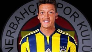 Son dakika | Mesut Özil Fenerbahçe için ne zaman İstanbula gelecek İşte tarih...